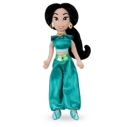 Produsen Boneka Custom Karakter Jasmine Aladin