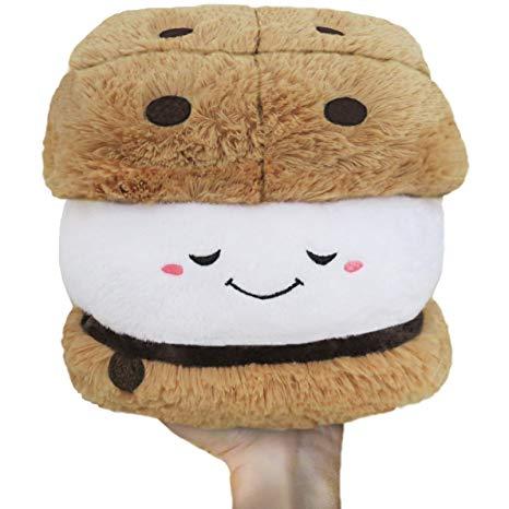 Produsen Boneka Custom Karakter Tart Terlaris