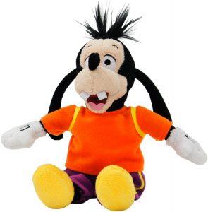 Toko Boneka Goofy Family Edisi Khusus Max Goof