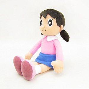 Toko Boneka Kartun Shizuka Minamoto