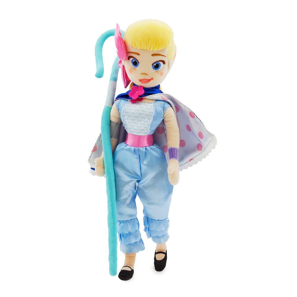 Boneka Princess Disney Elsa Frozen Kekinian